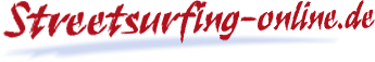 Waveboards & Streetsurfing Infos + Streetsurfing-Shop