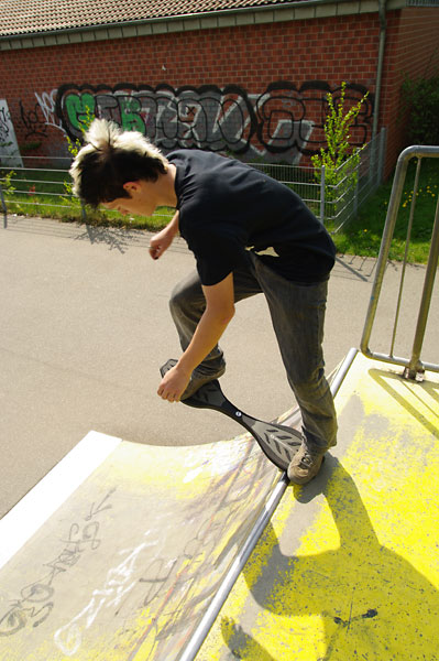 rampe-waveboard-ripstick