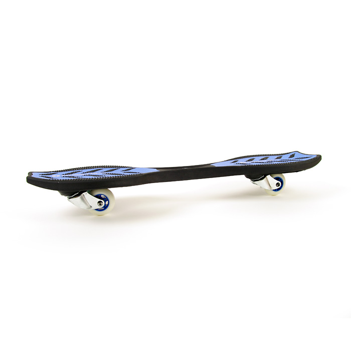 Ripstik Air Waveboard Blau