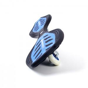 Ripstik Air Blau