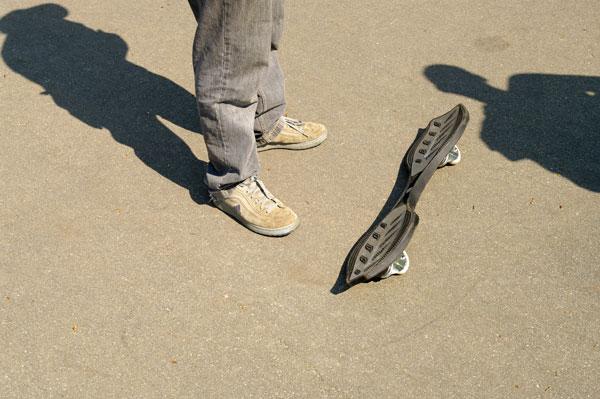 ripstik-waveboard