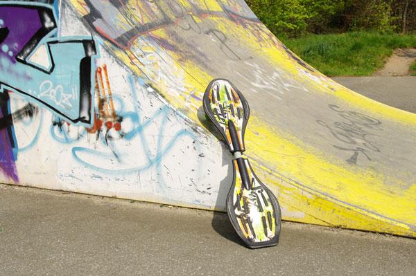 streetsurfing-waveboard-rampe
