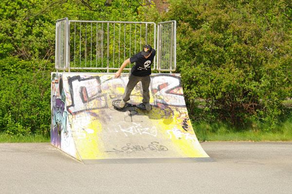 streetsurfing-waveboard-ripstik