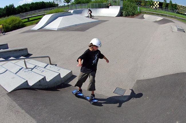 waveboard-0023-xm