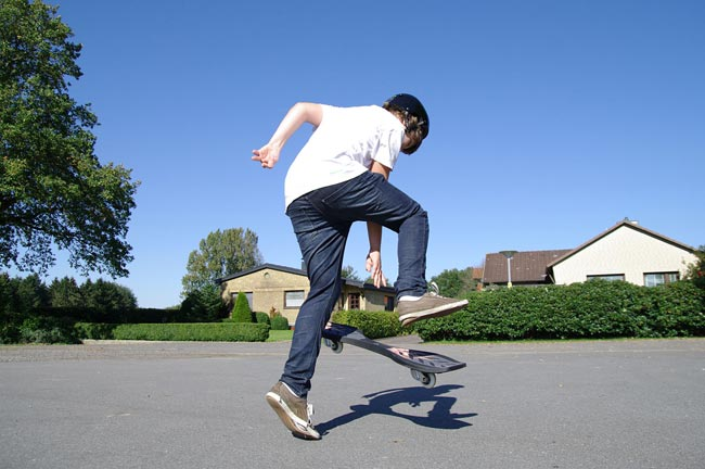 waveboard-0236-xm