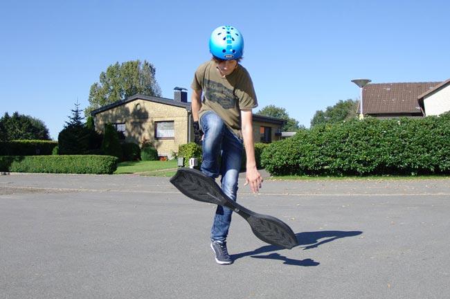 waveboard-0269-xm