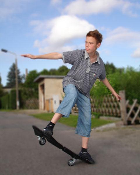 waveboard-fahren-1