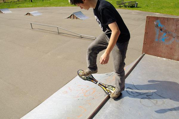 waveboard-rampe
