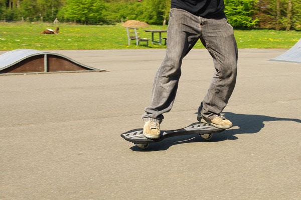waveboard-ripstik-1