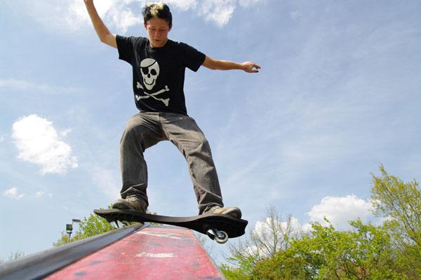 waveboard-ripstik-grind