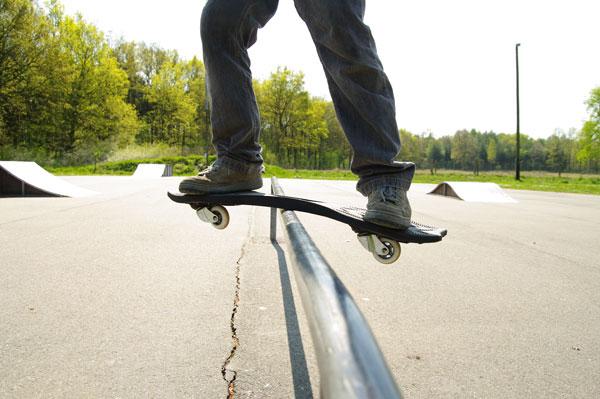 waveboard-ripstik-trick