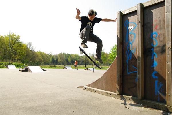 waveboard-sprung
