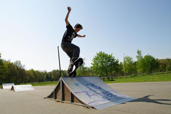 waveboard-trick